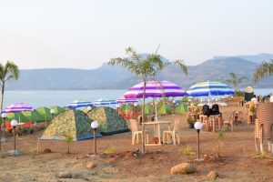 Tent_View